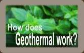 how_does_geothermal_work